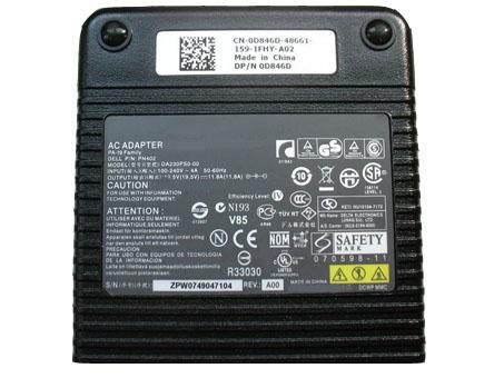 Chargeur ordinateur portable 11.8A