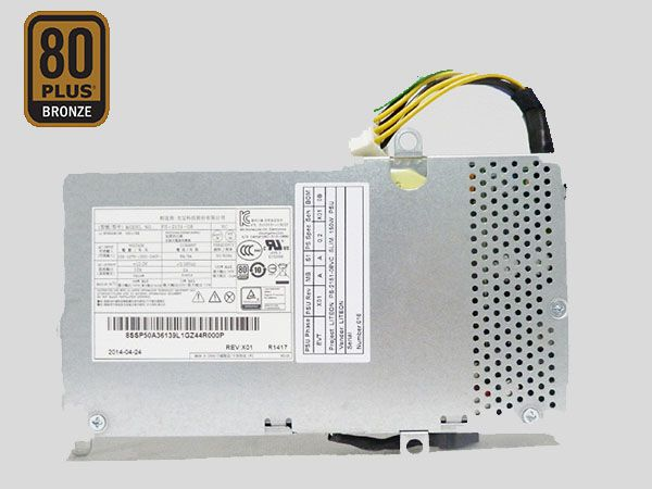 PC Alimentation PS-2151-08
