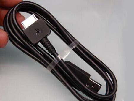 Chargeur ordinateur portable PSV1000