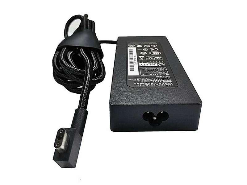 Chargeur ordinateur portable RC30-024801