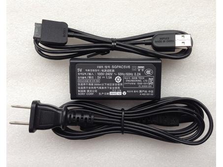 Chargeur ordinateur portable SGPAC5V6