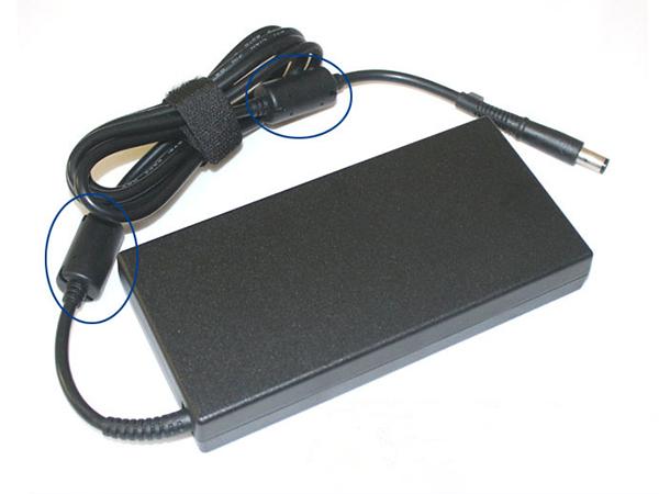 HP 646212-001 HSTNN-CA27