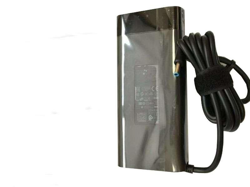 Chargeur ordinateur portable TPN-CA13