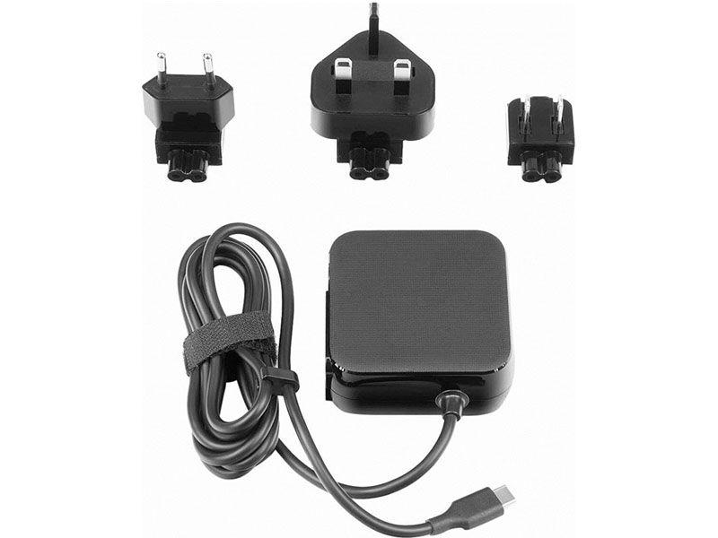 Chargeur ordinateur portable USB-C