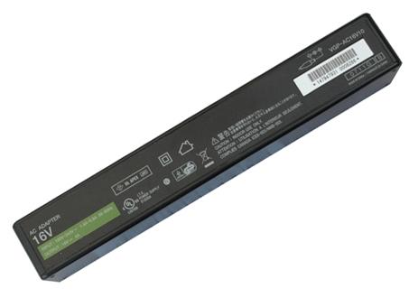 Chargeur ordinateur portable VGP-AC16V10