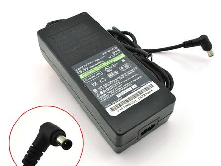 Chargeur ordinateur portable VGP-AC19V15