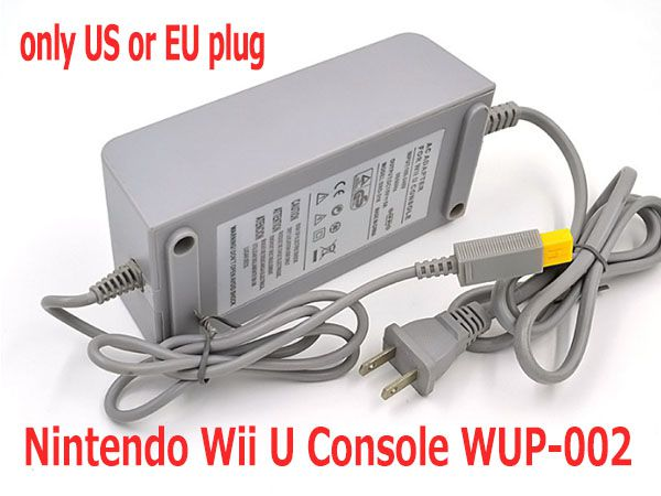 Alimentation rechargeable WUP-002