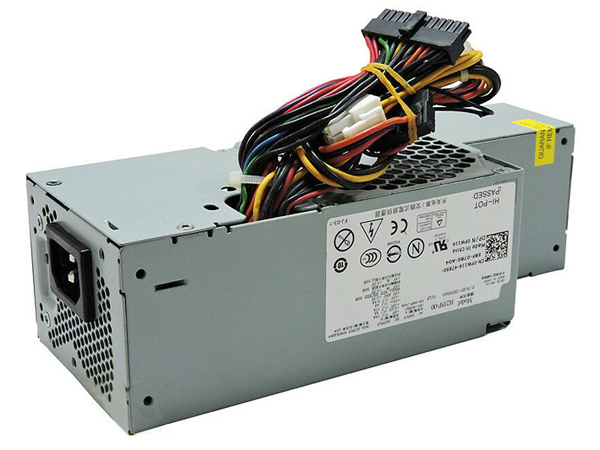 PC Alimentation 235W