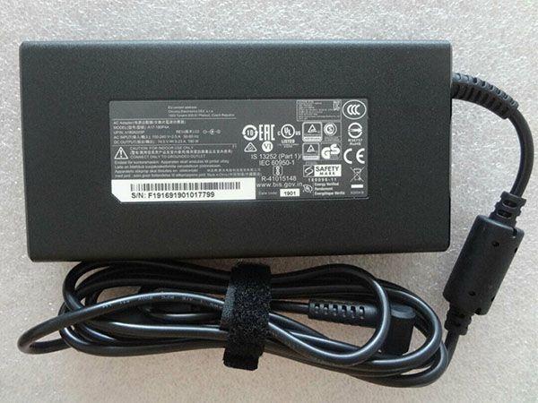 Chargeur ordinateur portable ADP-180EB_D