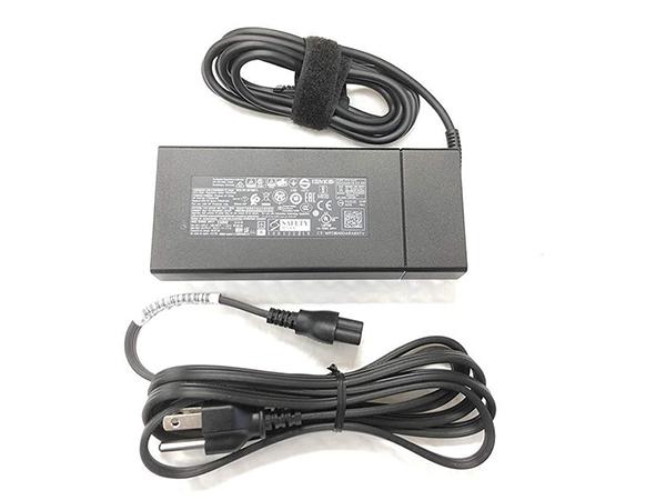 Chargeur ordinateur portable TPN-DA03
