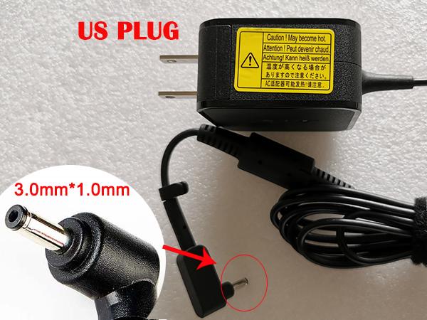 Chargeur ordinateur portable PA-1450-26