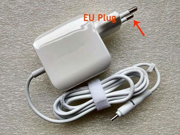 Chargeur ordinateur portable W16-045N4D