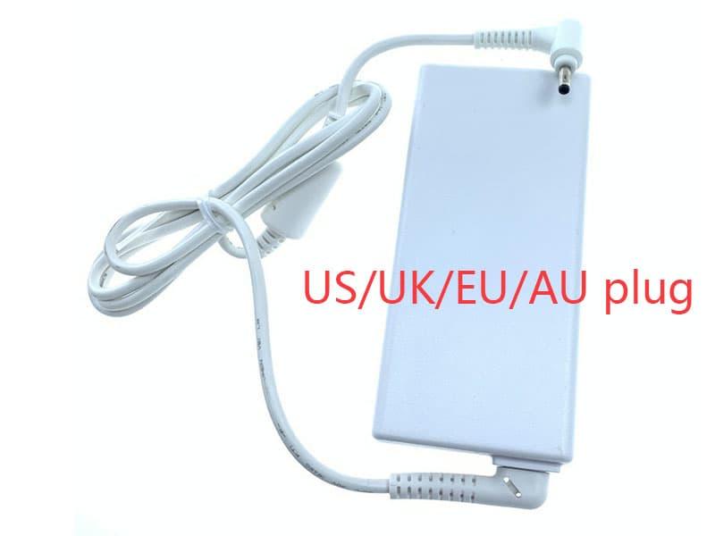 Chargeur ordinateur portable EAY65249101