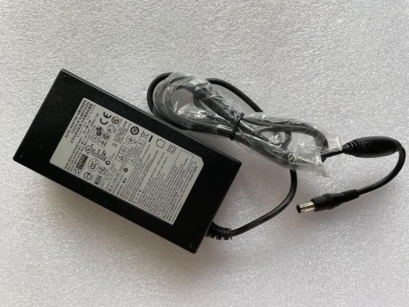 Alimentation rechargeable PN8014