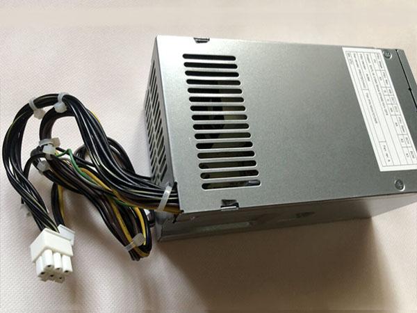 HP PCG007