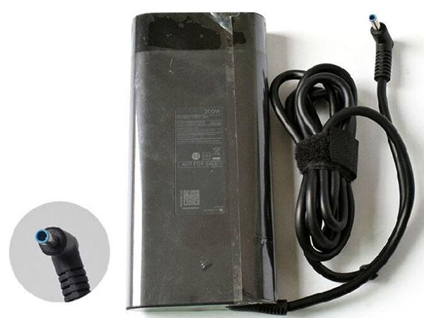 Chargeur ordinateur portable 19.5V