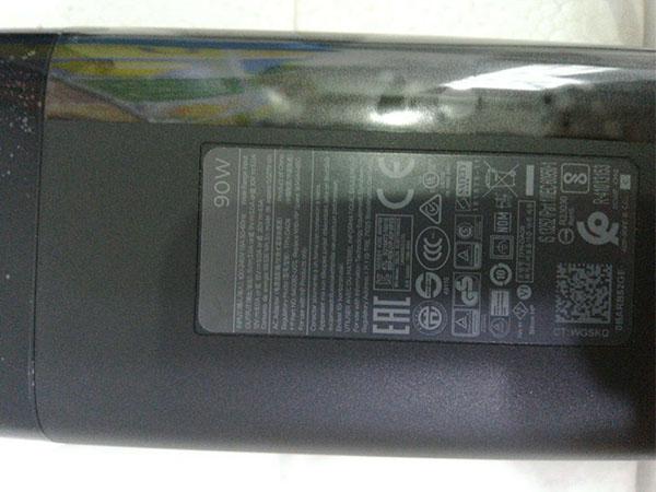 HP 904144-850
