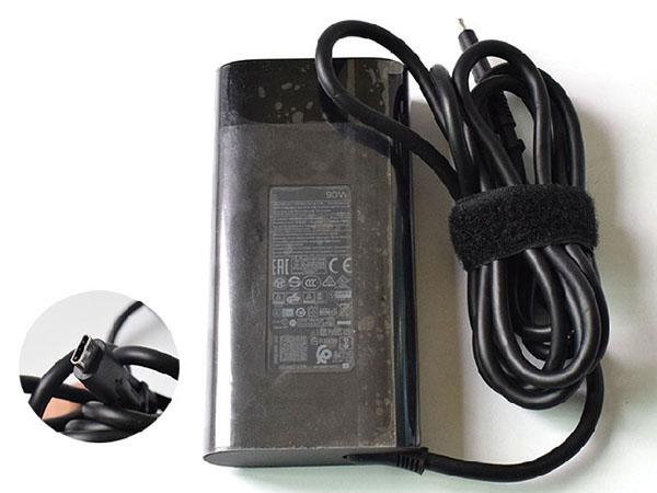 Chargeur ordinateur portable TPN-DA08