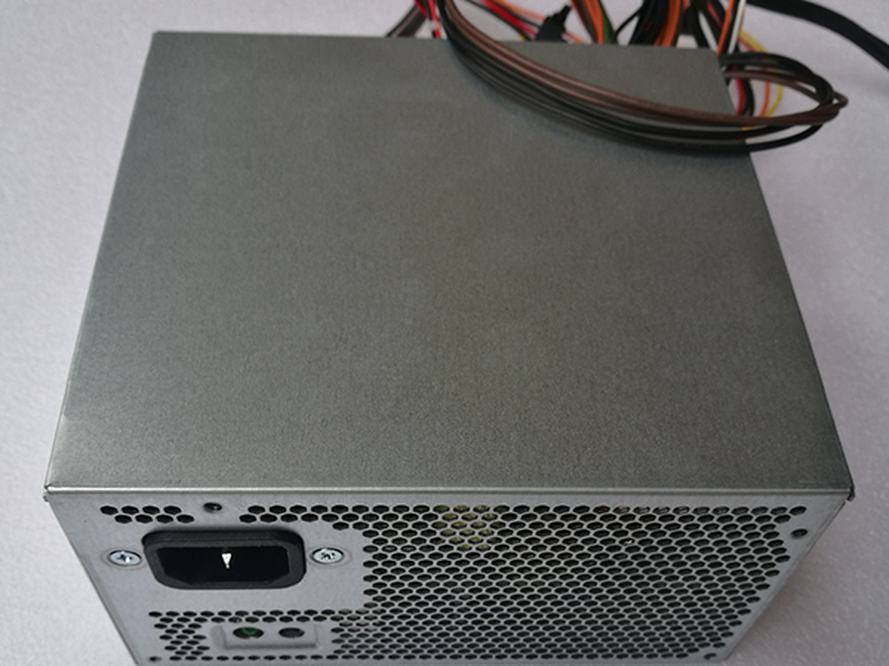Dell D460AM-03 GJXN1