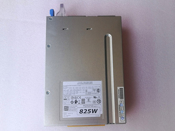 PC Alimentation H825EF-02