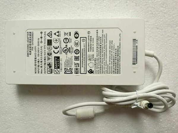 Alimentation rechargeable ACC-LATP1