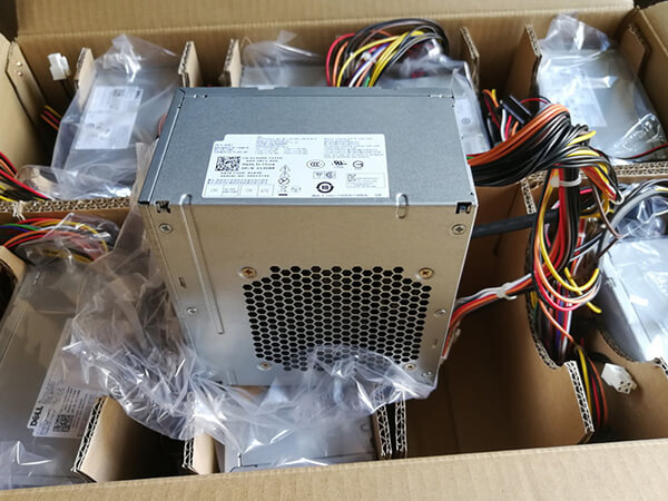 Dell AC350AM-00 15D8R