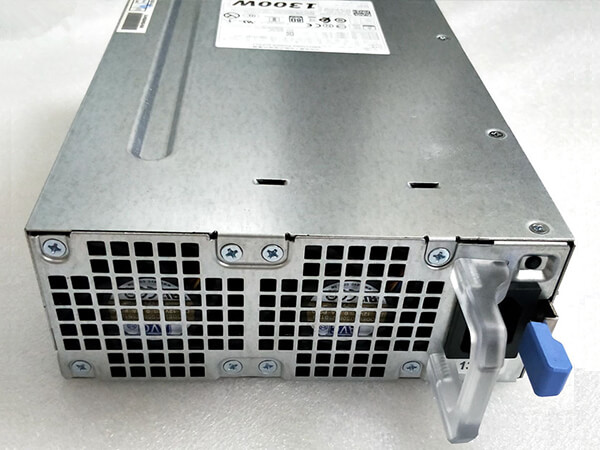 Dell H1300EF-02