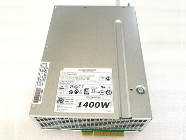 PC Alimentation H1400EF-00