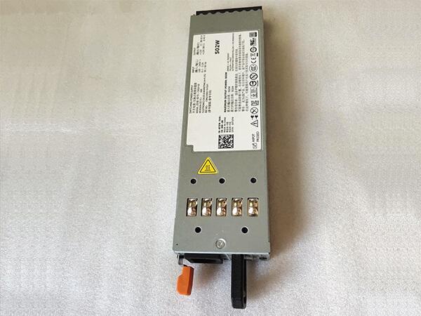 Dell C502A-S0