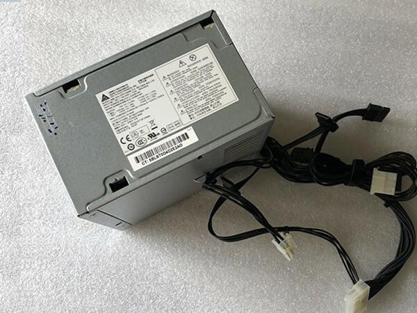 Adapter DPS-400AB-13A