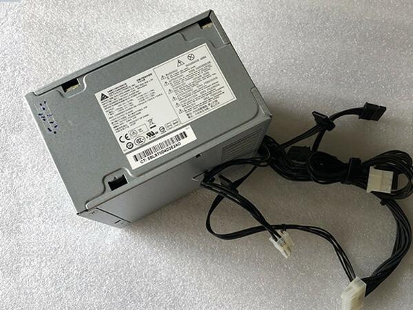 HP DPS-400AB-13A