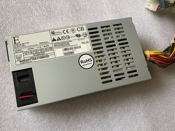 PC Alimentation ENP-7020B