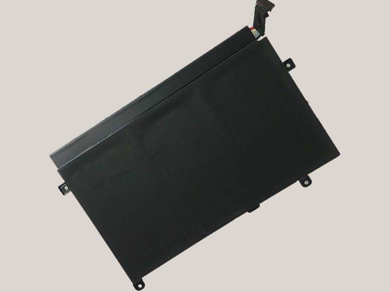 Lenovo 01AV413 SB10K97570