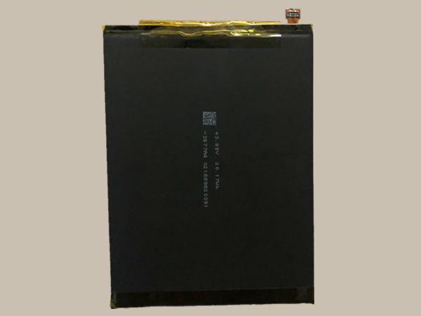 Lenovo l18d1p33
