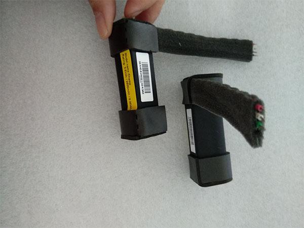 Batterie interne 064454