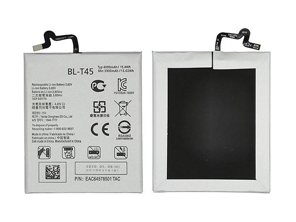 Batterie interne smartphone BL-T45