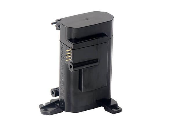 Batterie interne 071473