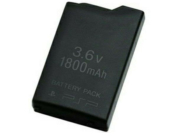Batterie interne PSP-110