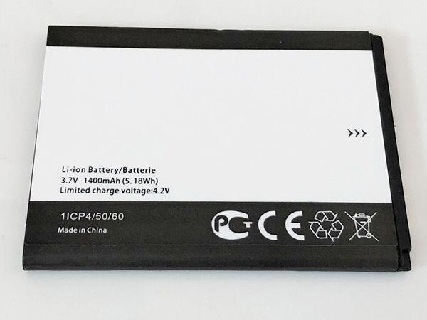 Alcatel TLi011A1