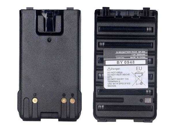 Batterie interne BP-264