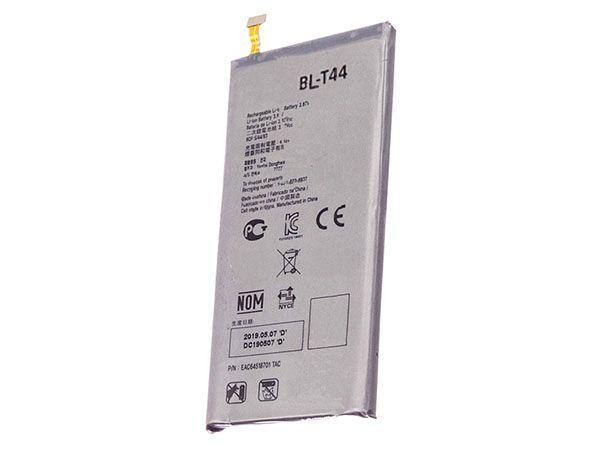 Batterie interne smartphone BL-T44