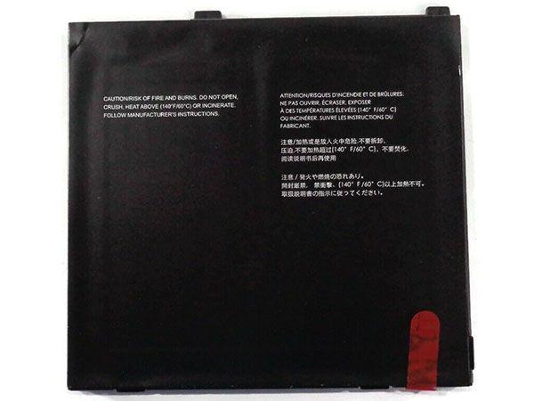 Fujitsu AMME2360