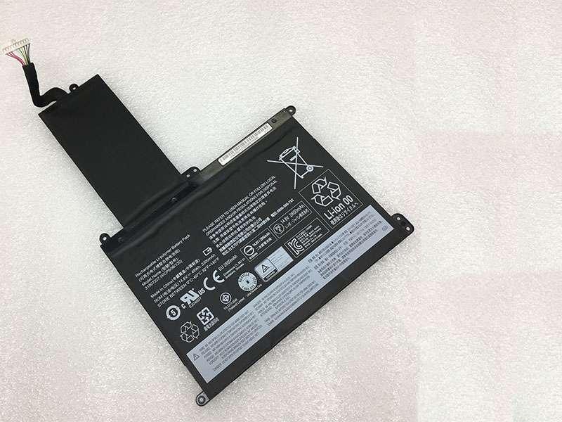 Batterie ordinateur portable 31507327