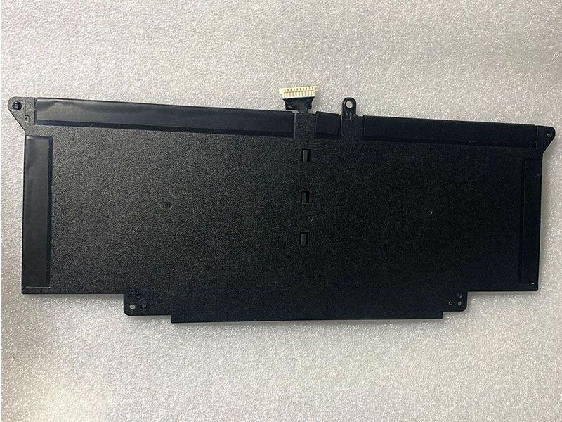 Dell 35J09