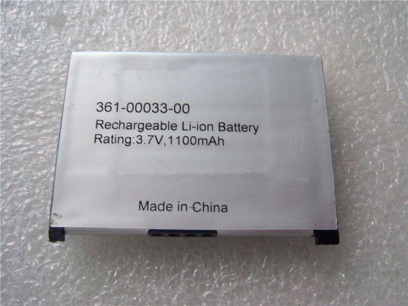Batterie interne 361-00033-00