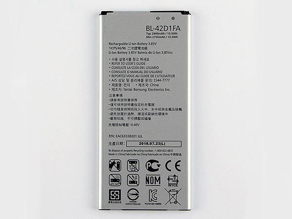 Batterie BL-42D1FA
