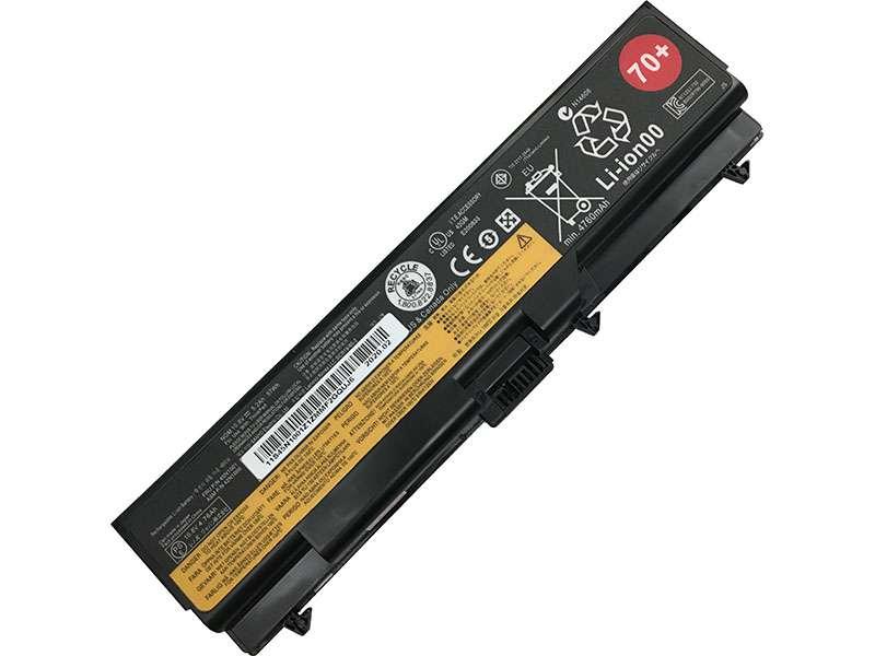 Batterie ordinateur portable 45N1001