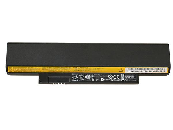 Batterie ordinateur portable 45N1059