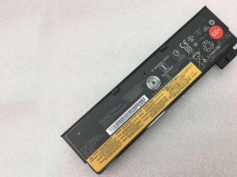 Batterie ordinateur portable 45N1136