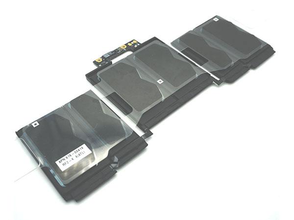 Batterie ordinateur portable A1964